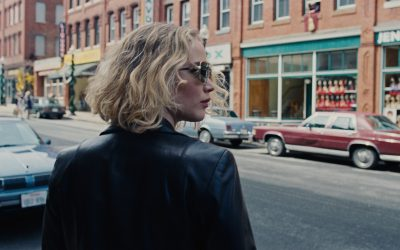 Se sei una donna, questo film dovresti proprio vederlo