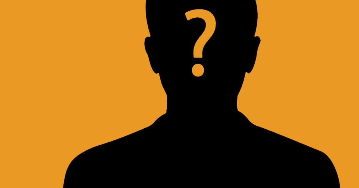 Scopri l'identikit della persona rigida ( …e se anche tu sei uno di loro).