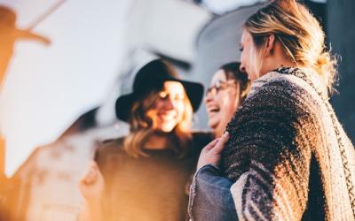 10 Consigli Per Disintossicare La Mente