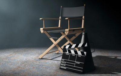 Chi è seduto alla regia della tua vita?