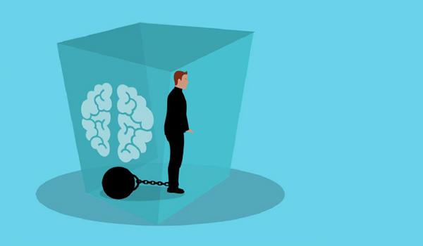 Ecco come la tua mente decide il tuo destino