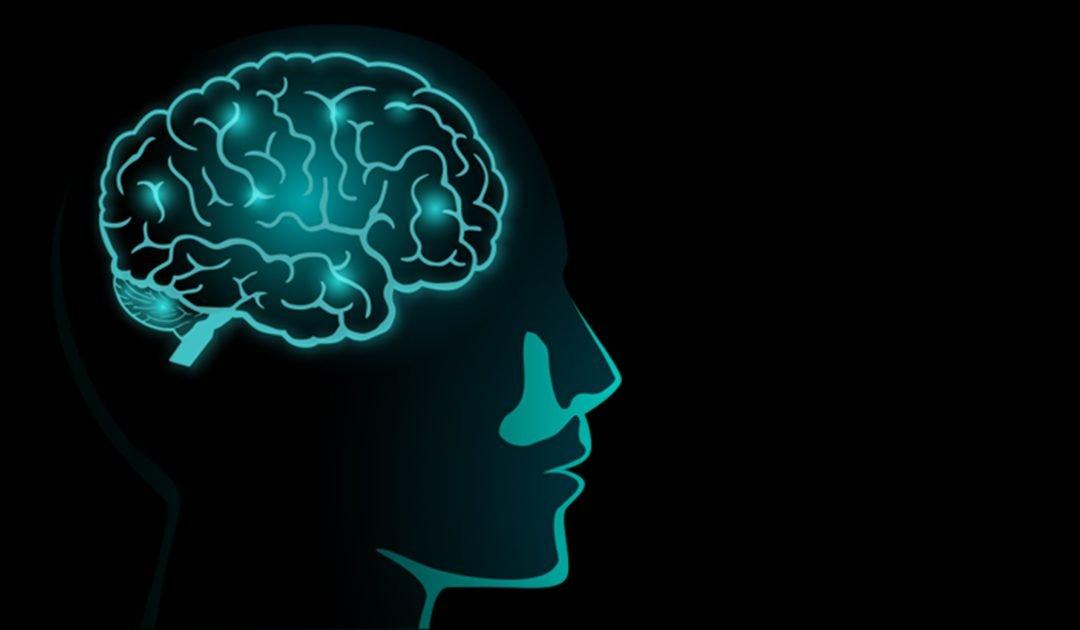 La tua mente funziona perfettamente anche senza di te.